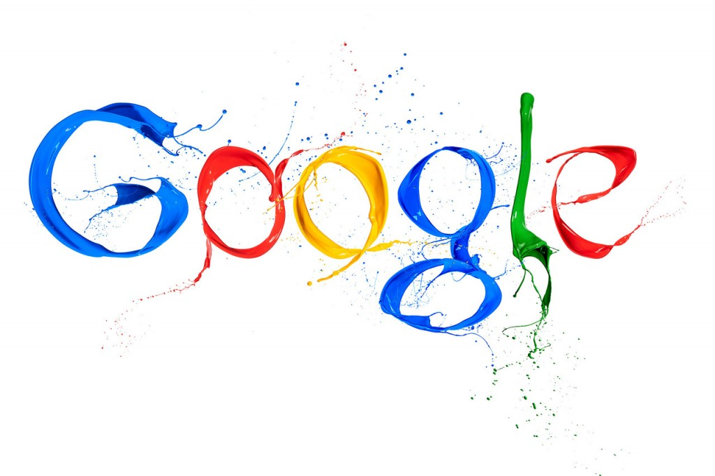Google RO